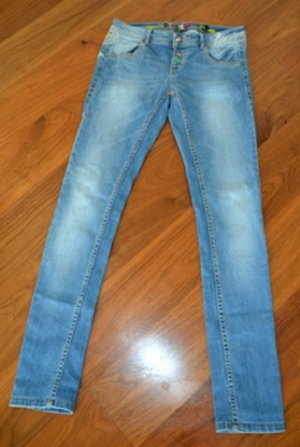 Jeans Desigual Größe 28