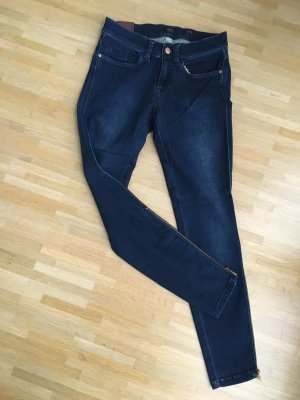 Jeans DEYK