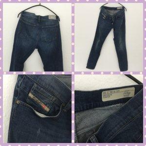 Jeans Diesel 31/32