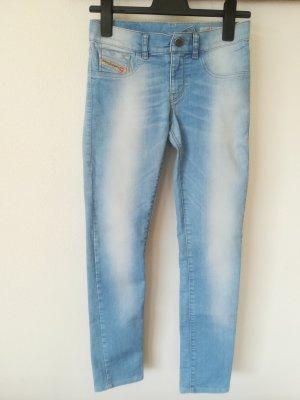 Jeans -DIESEL