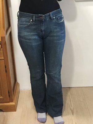 Jeans Diesel Gr 30