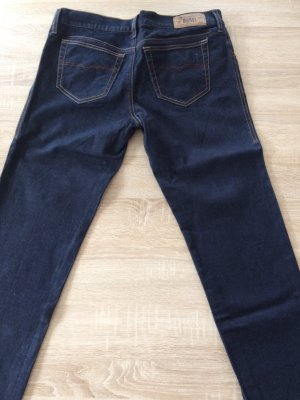 Jeans Diesel Größe 30/32