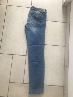 Jeans Diesel Skinny