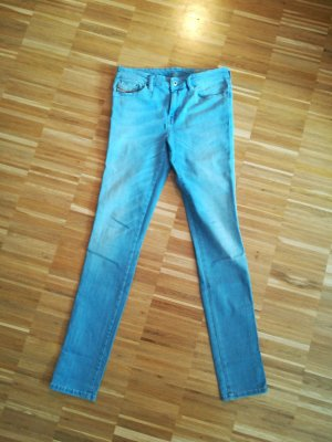 Jeans diesel Skinzee W29 L32