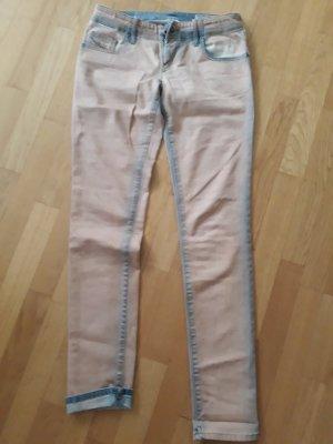 Jeans Diesel Stretch Gr. 28 neuwertig