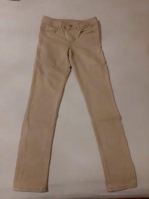 Jeans Divided Gr. 38