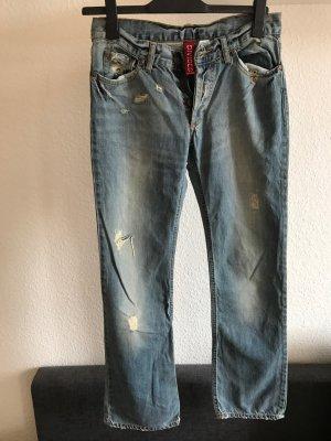 Jeans Divided Größe 30/32