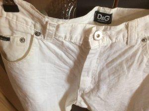 Jeans Dolce&Cabbana.Gr.31