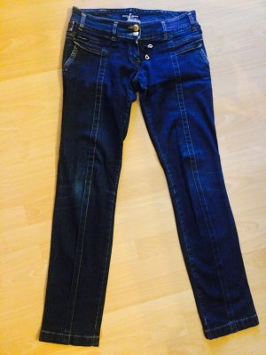 Jeans Dolce&Gabbana Gr.38