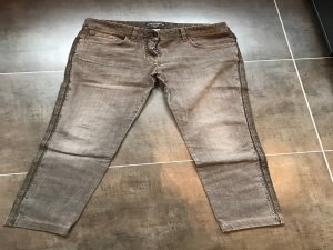Jeans dolce&gabbana gr. 38 braun