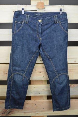 Jeans Dolce & Gabbana Größe Ital. 44 / Größe 38