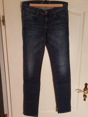 Jeans DrDenim 29x34