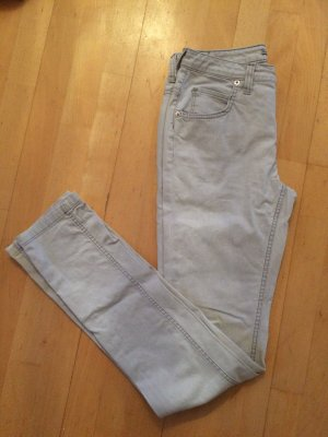 Jeans, Drykorn, 29/34