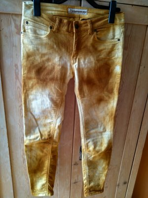 Jeans Drykorn, Gr. 29