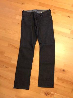 Jeans - dunkelblau - sOliver - NEU!!