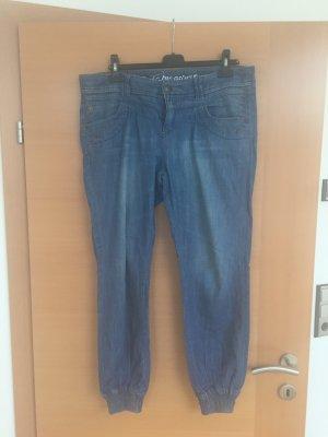 Jeans edc