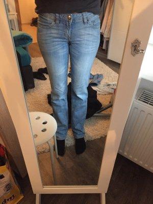 Jeans Edc 29 long!!!!