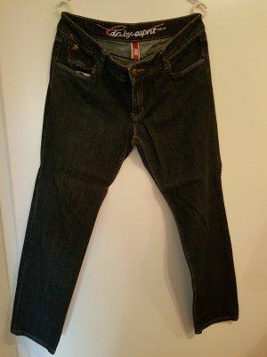 Jeans EDC by Esprit, 33/30
