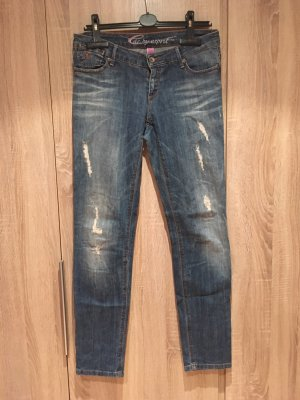 Jeans EDC by Esprit Gr. 30/32