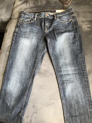 Jeans Edc by Esprit Gr. 30/32 slim fit
