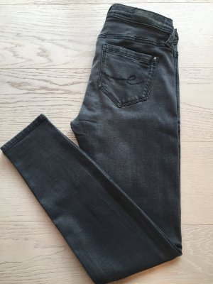 Jeans edc by Esprit Größe W29 L30