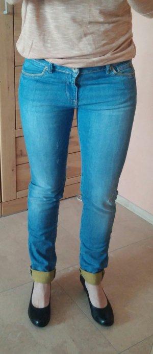 Jeans edc by Esprit skinny, Gr. 36