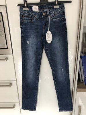 Jeans EDC Esprit 25/32 Neu mit Etikett