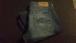 Jeans EDC Gr. 31/34 neu