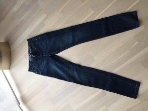 Jeans edc skin 26/32