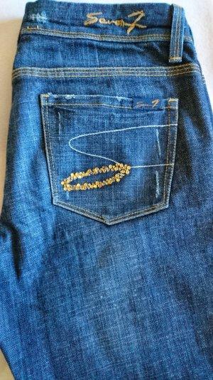 Jeans - Eine super schöne Seven