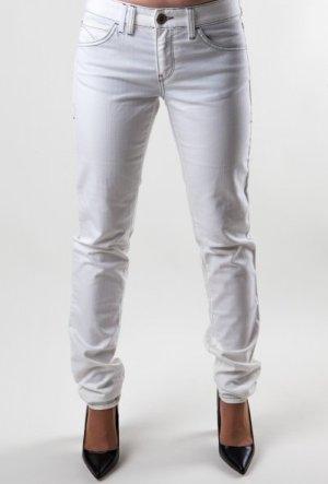 """Jeans """"Emporio Armani Jeans"""""""