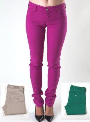 "Jeans ""Emporio Armani Jeans"" (Größen 26,28,32,34)"