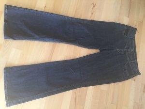 Escada Sport Stretch Jeans multicolored