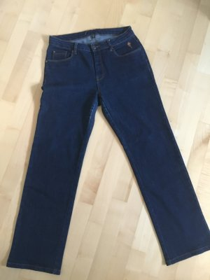 Jeans, Esmara, Größe 40