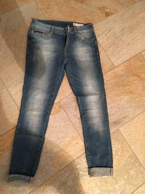 Jeans Esprit 27/30 Größe S