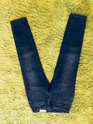 Jeans Esprit 31/30