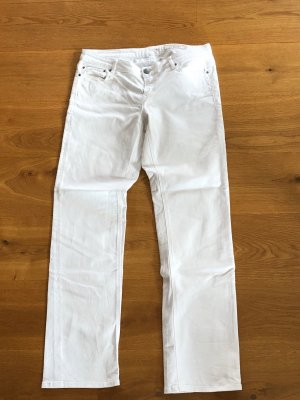 Jeans Esprit 42