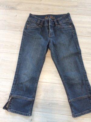Jeans Esprit, 7/8, 36