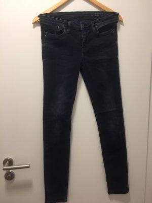 Jeans Esprit edc Denim