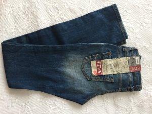Jeans Esprit Gr. 25