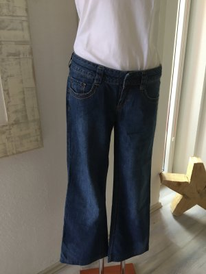 Jeans *Esprit* Gr. 29 Inch