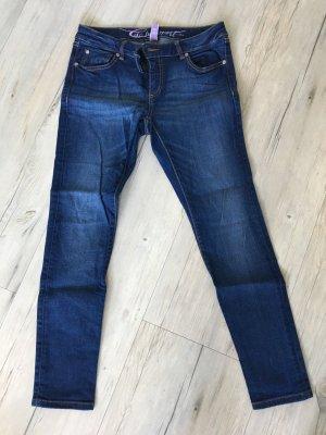 Jeans Esprit Gr. 31/30 Skinny