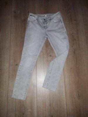 jeans esprit gr. 38