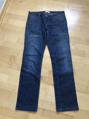Jeans, Esprit, top Zustand