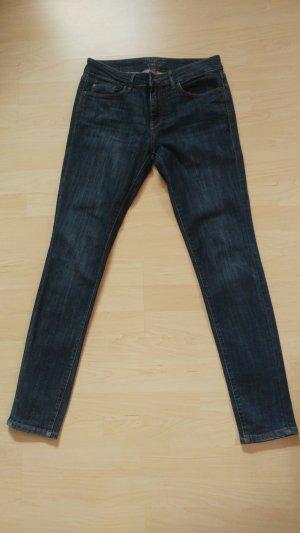 Jeans Esprit W27/32