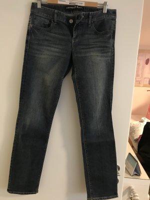 Jeans Express Gr.29/32