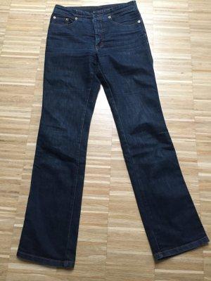 Jeans Filippa K mit hoher Taille