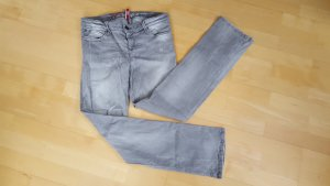 Jeans FIVE straight Esprit 29/30