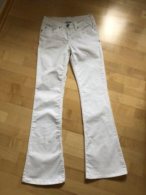 Jeans, Flame, NEU