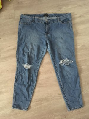 Jeans Forever 21+